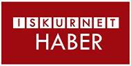 www.iskurnet.com