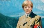 Almanya Soykırım Tasarısını Kabul Etti, Capsler Patladı!