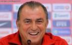 Türkiye - Hırvatistan Maçı Sonrası Yüzleri Güldürecek Capsler