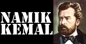 Namık Kemal'in En İlginç 10 Sözü