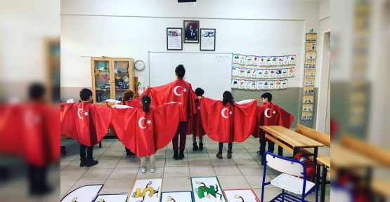 20 Bin Sözleşmeli Öğretmen Alımı Kontenjanlar Açıklandı 2019