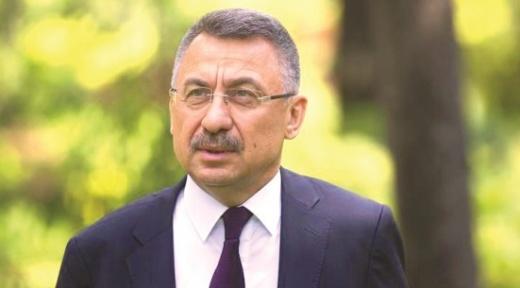 Türkiye'den Dünya'ya Çağrı