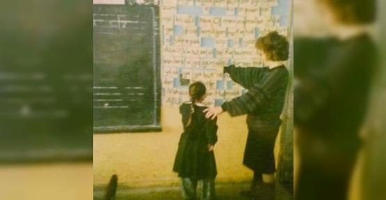 Ücretli Öğretmen ek ders artışı bekliyor.