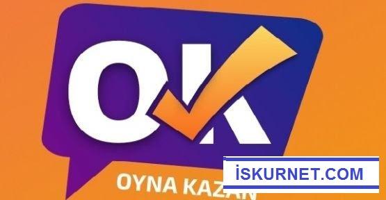 12 Nisan Oyna Kazan Editör Kıyağı yayınlandı