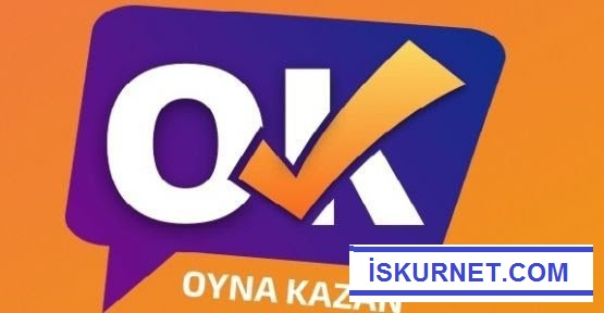 13 Nisan Oyna Kazan ipucu yayınlandı 18.00