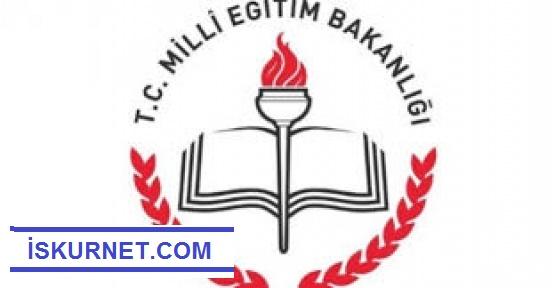 22 Nisan Pazartesi okullar Tatil mi ?