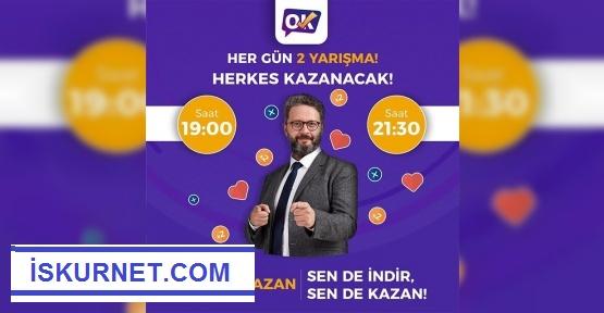 28 Nisan 2019 Pazar Oyna Kazan Joker Kodu