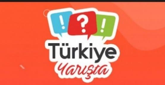 5 Nisan Türkiye Yarışta ipucu ve Joker Kodu