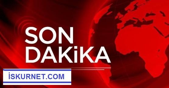 Ankara Valiliğinden Kılıçdaroğlu açıklaması