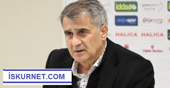 ''Beşiktaş'tan Ayrılmanın Hüznünü Yaşayacağım''