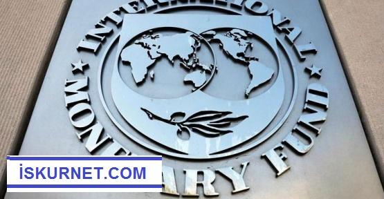 IMF Heyeti Kamerun'da