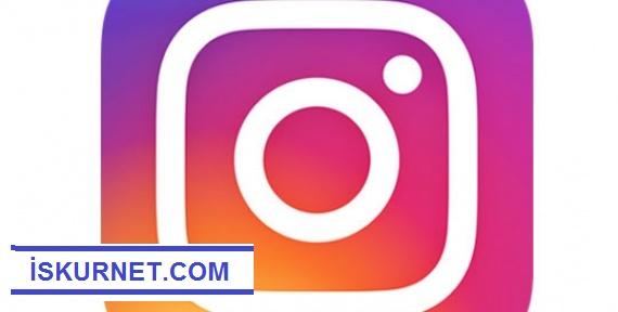 Instagramdan Yeni Özellik Beraber video İzlenebilecek