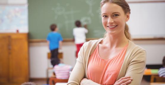 Öğretmenlikte İş Güvencesi Endişesi