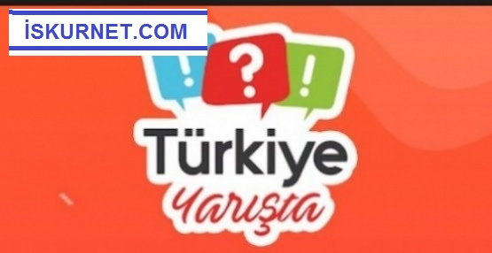 Türkiye Yarışta İpucu ve Joker Kodu 16 Nisan Salı Düzce ne zaman il