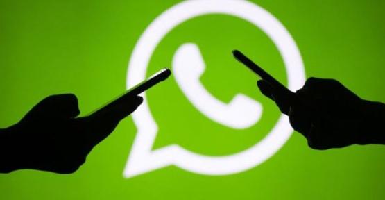 WhatsApp'ta Öyle Bir Özellik Geliyor Ki…