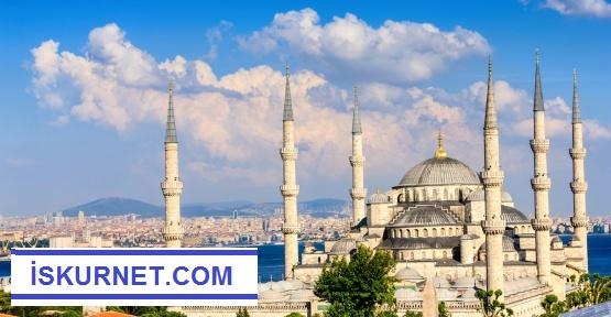 YSK, İstanbul kararını ne zaman açıklayacak? YSK'dan son bilgi . İstanbul