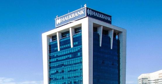 Halkbank Yönetim Kurulu Belirlendi