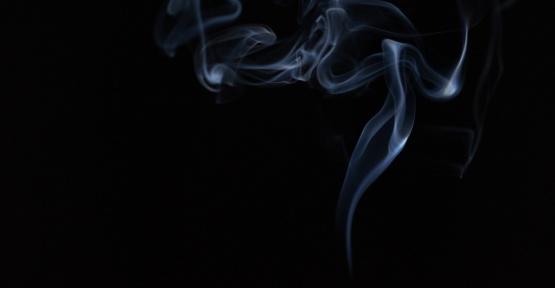Isıtılan Tütünü Nikotin Buharı Haline Getiren Ürün Türkiye'de Yasaklanmalı