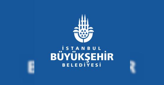 İstanbul'da  Toplu Taşıma Ve Su Fiyatlarında İndirim !