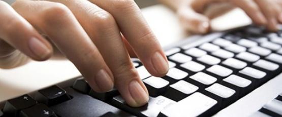 Türkiye'de İnternetten En Çok Aranan Hastalıklar Neler ?