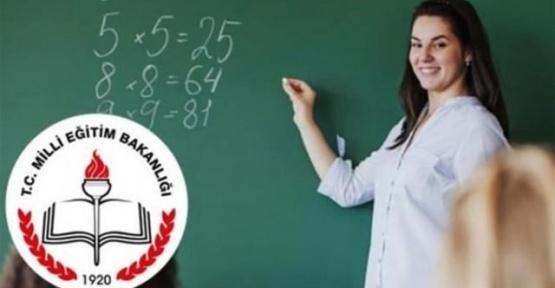 Ücretli Öğretmenlere Kadro Verilecek mi Mayıs 2019