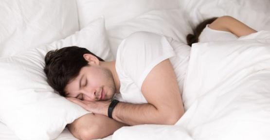 Uyku düzeni oluşturmanıza sağlayan teknoljik ürünler