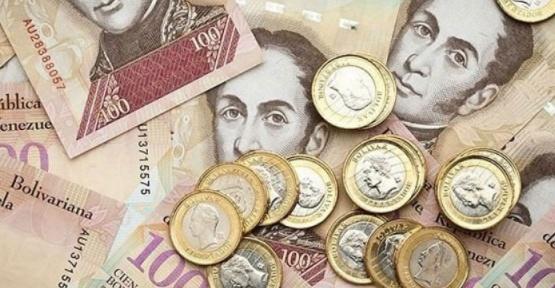 Venezuela Asgari Ücrete Zam Yaptı