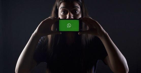 WhatsApp'tan Güvenlik Uyarısı!