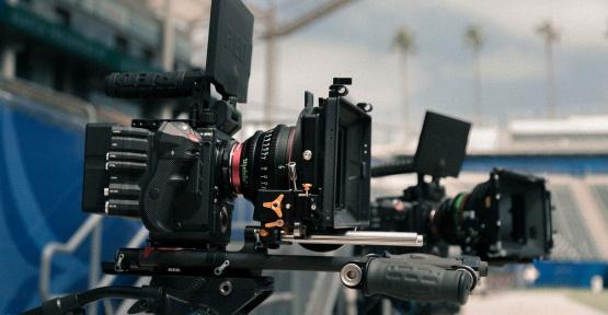 Yabancı Film Yapımcısına Destek