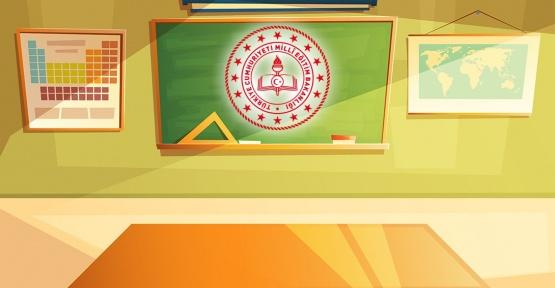 Yeni Eğitim Sisteminin Şifresi : HEY