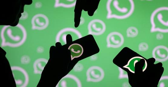 - Yerli WhatsApp 'iletee' geliyor.