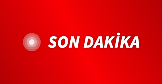 YSK'nın İstanbul Toplantısı Başladı