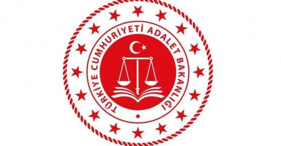 23 Haziran seçim Öncesi Af Meclisten Geçecek