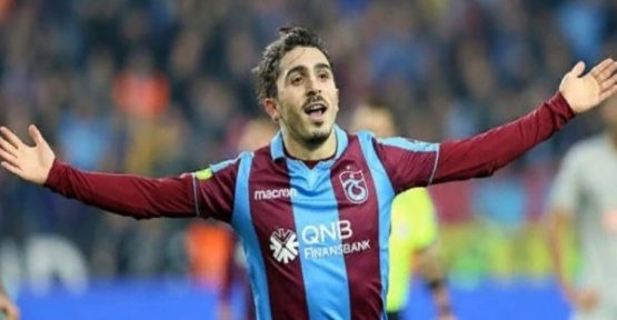 Abdulkadir Ömür ve Yusuf Yazıcı Trabzonspor'u Zengin Edecek