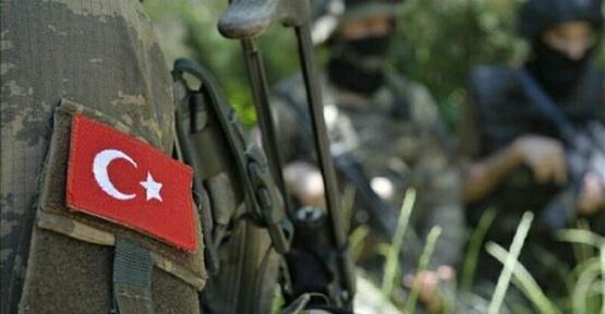 Asker Öğretmenlik Hakkında MEB'den Duyuru