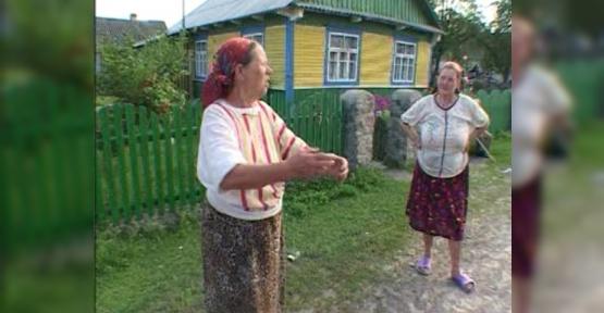 Çernobil Filmi İzle 5 video Türkçe Dublaj Altyazı