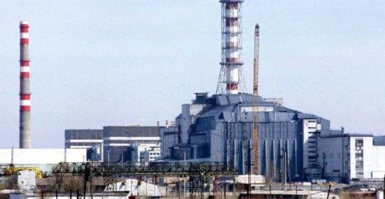 Chernobyl 1. Bölüm Diaries Türkçe Dublaj Altyazı izle