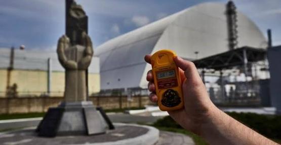 Chernobyl İzle 4. Bölüm Video Türkçe Altyazı Dublaj