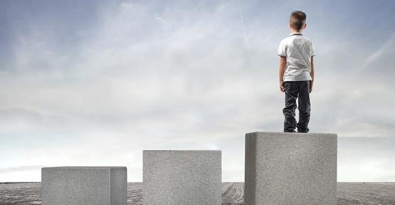 Çocukları Nasıl Yetiştirmeliyiz ?
