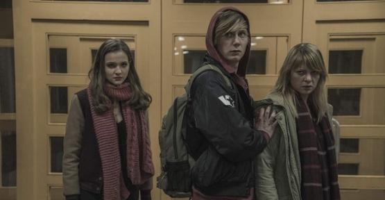 Dark 2. Sezon Fragmanı Netflix Yayınladı.