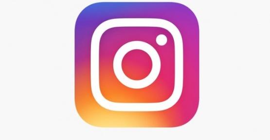 Instagram Kendi Kendine Takip Ediyor!