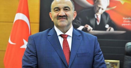 İŞKUR Genel Müdürü Uzunkaya'dan: İçimizdeki beyinsizler.