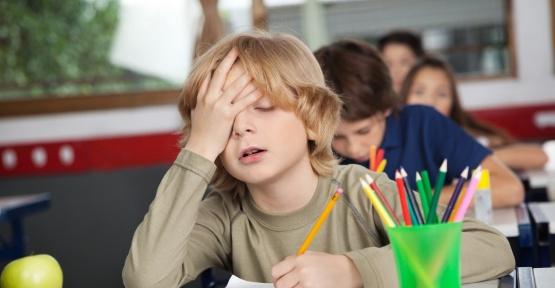 MEB Sınava Katılım Oranlarını Açıkladı