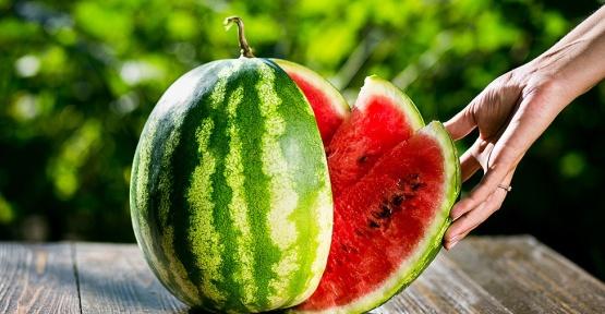 Meyve yemek için en ideal zaman hangisi ?