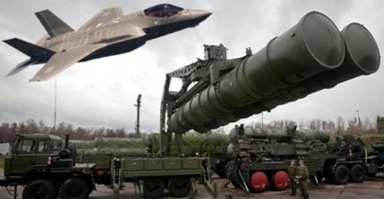 Pentagon Türkiye'nin önerisini reddetti! | Son dakika