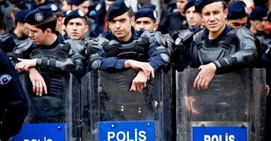 Polis Tayinleri Açıklandı mı 2019 Haziran Polis Şark Tayini Açıklandı mı