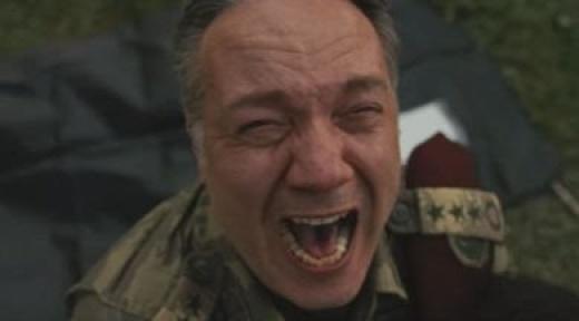 Savaşçı 77. Bölüm ne zaman başlayacak, Savaşçı sezon finalinde ne oldu ?