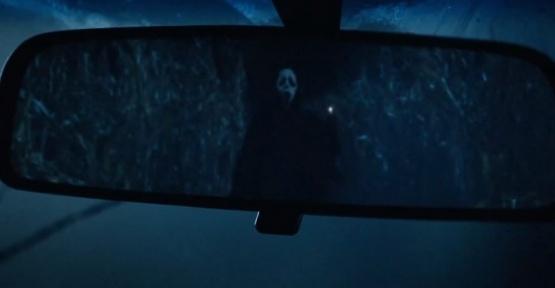 Scream dizisinin 3. sezon 1. Bölüm İzle  en sonunda izleyici karşısına çıkıyor! Yeni bölümler ne zaman yayınlanacak?