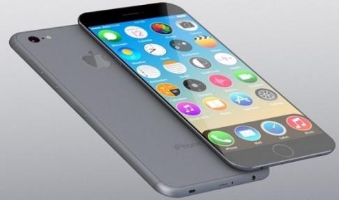 Tablet ve Cep Telefonu Şifresi Nasıl Kırılır