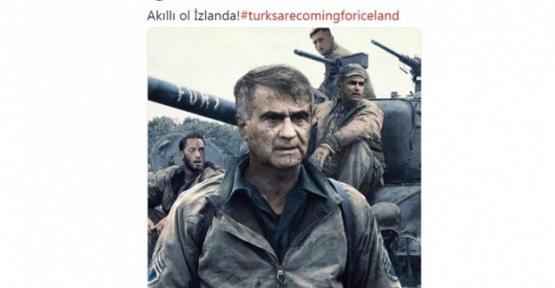 Türkiye İzlanda Maçı Hangi Kanalda Canlı İzle, Türkiye Bu Maça Kitlendi